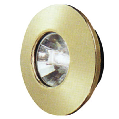 Picture of Gustafson  Ceiling Recessed/Flush Mount Halogen Interior Light AM4014 69-9094