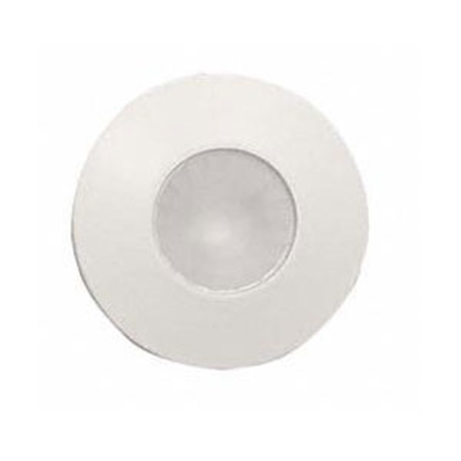 Picture of Gustafson  White Ceiling Mount Halogen Interior Light AM4016 69-9095