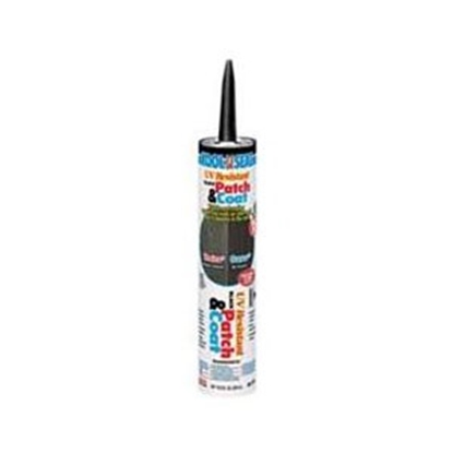 Picture of Kool Seal  Black 10.5 Oz Roof Sealant 4077799 69-9214