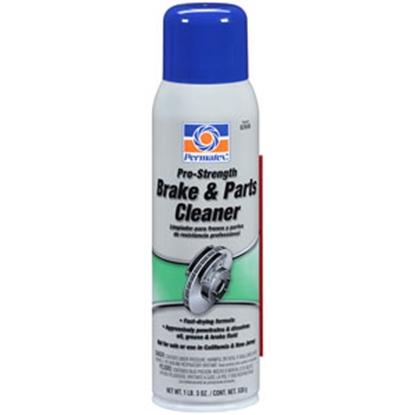 Picture of Permatex  20 Oz Brake Cleaner 82606 69-9450