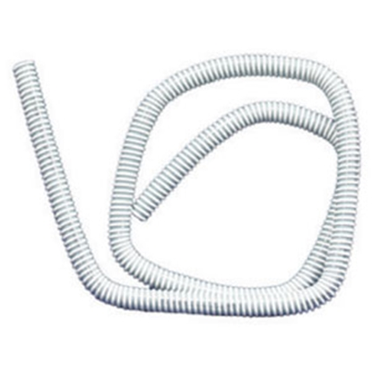 """Picture of Smooth-Bor  1-3/8""""x10' Fresh Water Hose For Cold Water Use w/ Flat Fittings 101F 69-9810"""