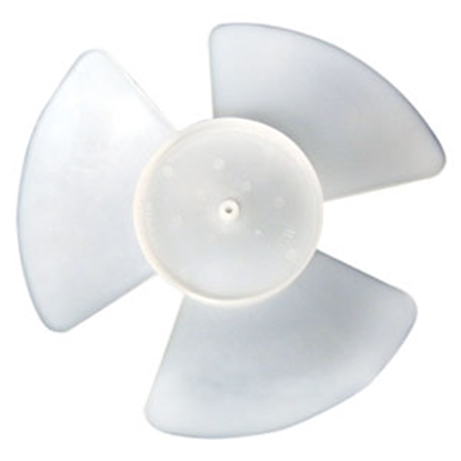 "Picture of Ventline  6-1/2"" Fan Blade for Ventline BVA0312-00 71-0011"