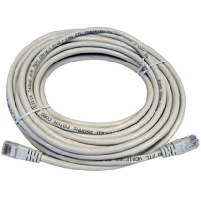 Picture of Xantrex  25' Network Cable 809-0940 71-0071