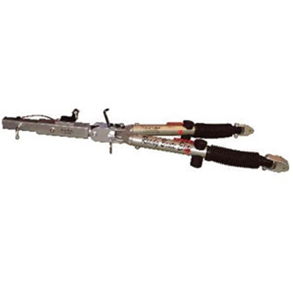 Picture of NSA Ready Brute Elite 8000 Lb Aluminum Tow Bar RB-9050 71-1961
