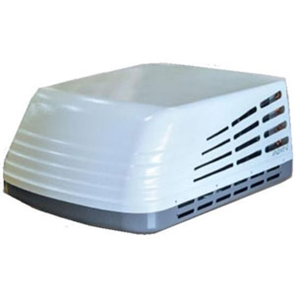 Picture of Advent  White Air Conditioner Shroud PXXMCOVER 77-9134