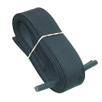"Picture of Carefree  30"" Pull Strap For Custom Awnings R022406-030 93-2846"