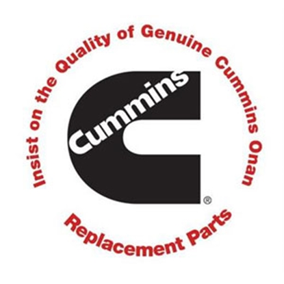 "Picture of Cummins Onan  1-1/2""Dia x 7""L Straight Generator Tailpipe for CM/Quiet Diesel Models 155-2424 94-3704"