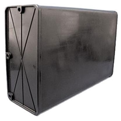 """Picture of Valterra  21 Gal 8""""Dx42""""Wx16""""L ABS Fresh Water Tank R8042 94-5339"""