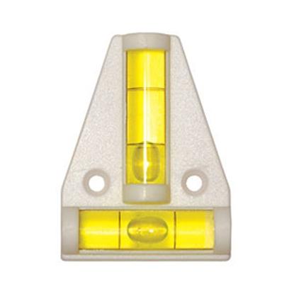 Picture of RV Designer  2-Pack 2-Way RV Level E411 95-3691