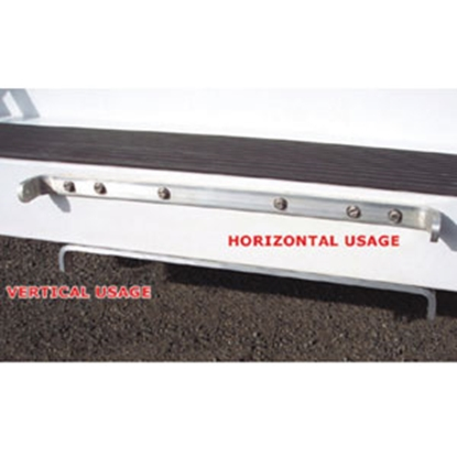 Picture of Torklift Glow Step Universal Entry Step Mounting Bracket A75001 96-0853