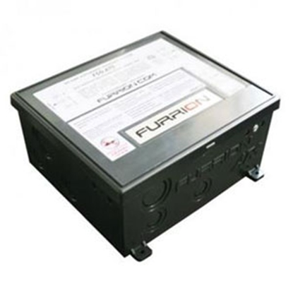 Picture of Furrion  125/250V/ 50A Automatic Power Transfer Switch 381613 96-2529