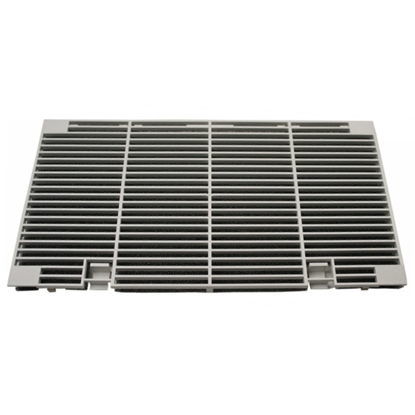 Picture of Dometic Ducted Ceiling Assembly Air Conditioner Grille 69-3101 3104928.019