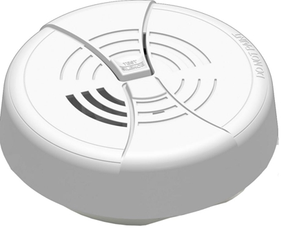 Picture of BRK Electronics RV Approved Smoke Detector FG250RV 03-2106