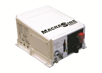 Picture of Magnum Energy MS4024PAE 120/240 Volt Series Inverter / Charger